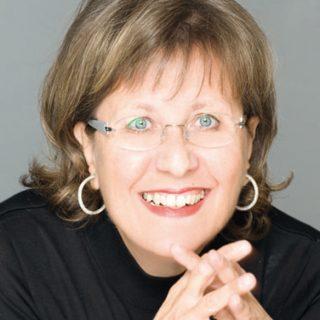 Κατερίνα Τσεμπερλίδου