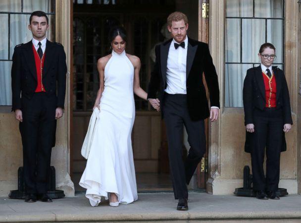 Επιχείρηση Βασιλικός Γάμος, τα παρασκήνια