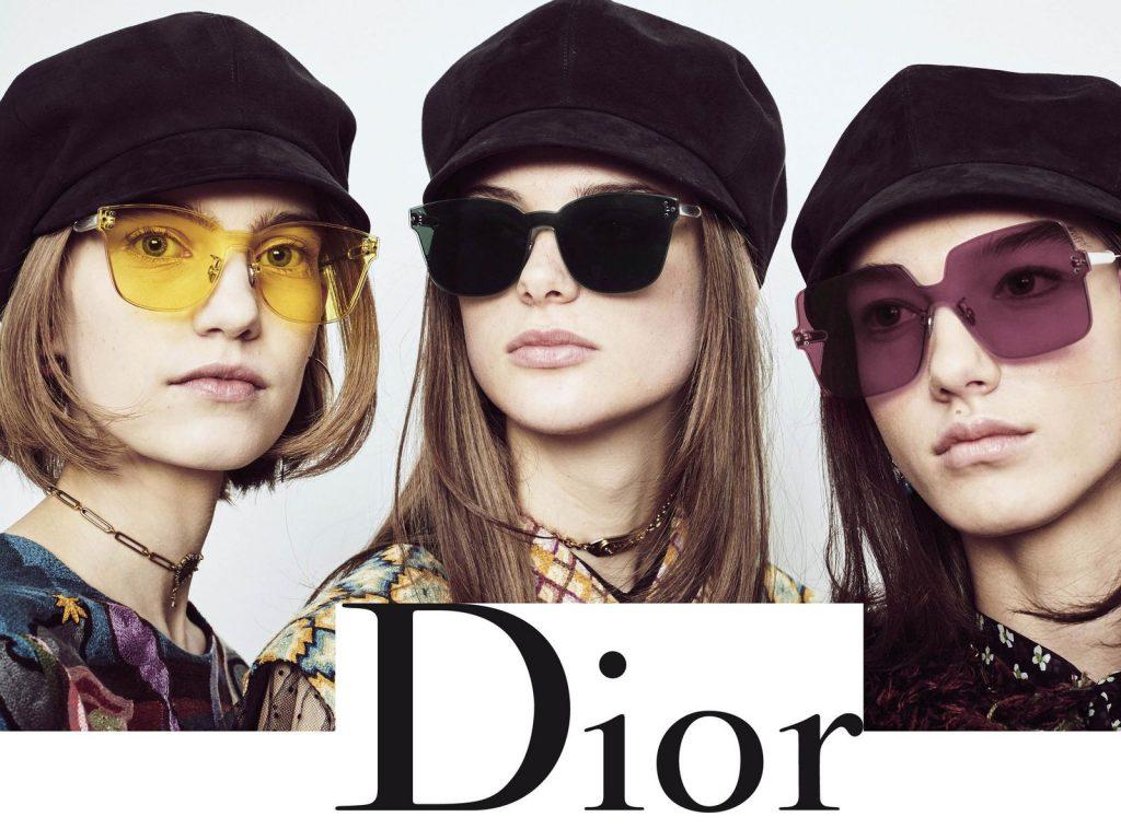 Dior_Colorquake