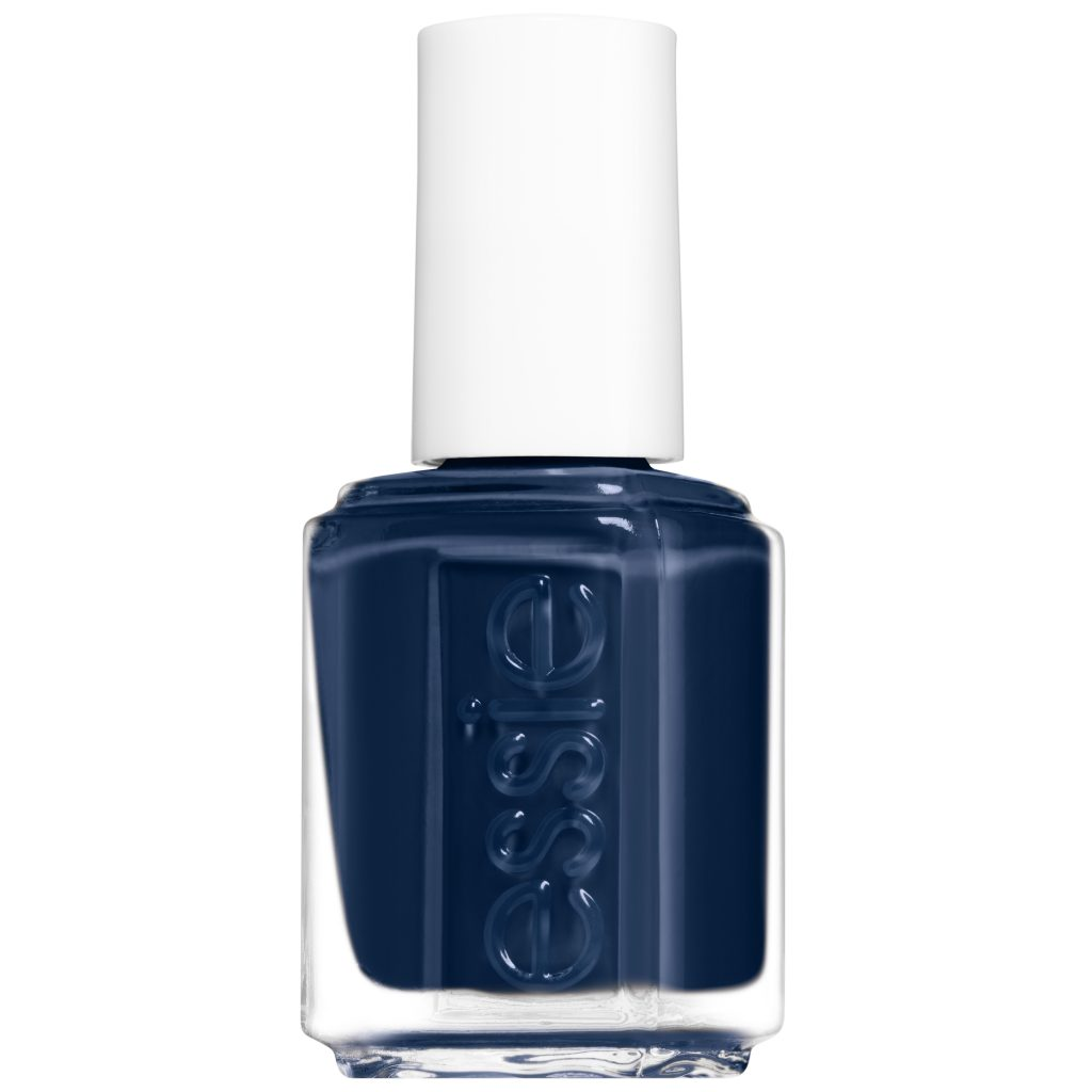 ESSIE-enamel-booties-on-broadway-pack-shot-3000