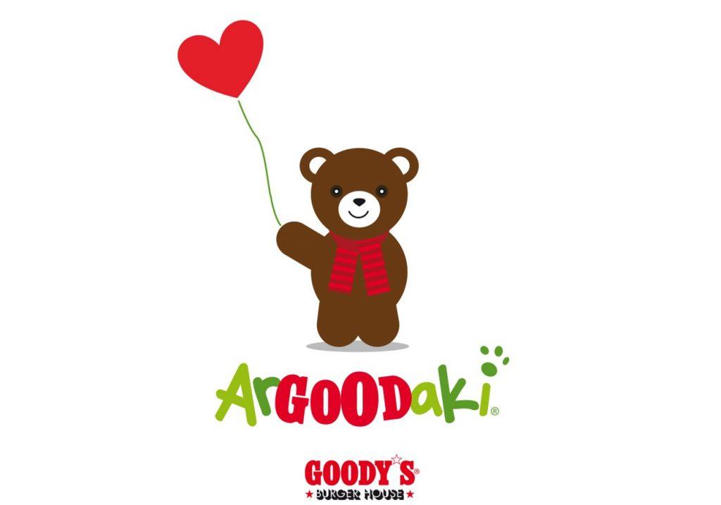 ArGOODaki 2018_Logo