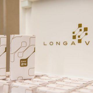 Longavite01Front