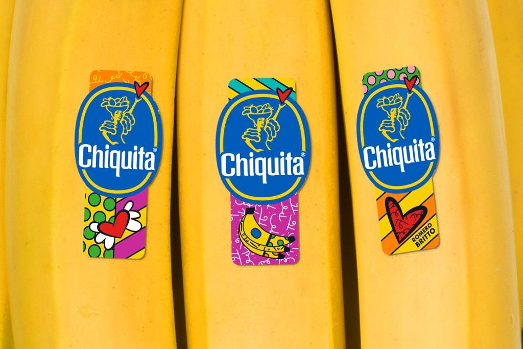 ChiquitaLogo01Front