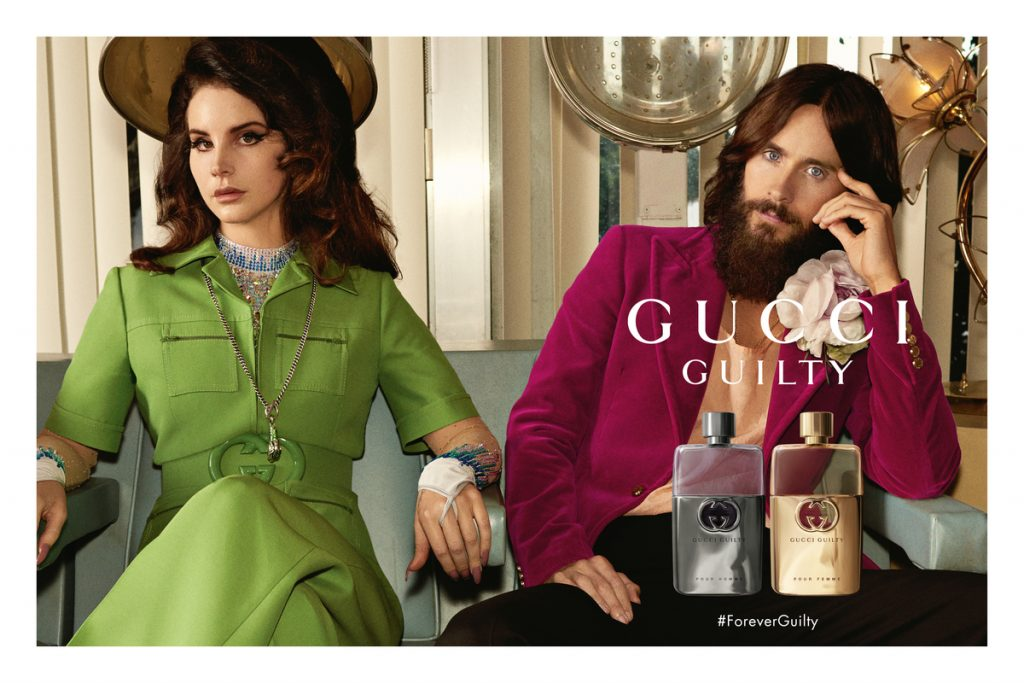Guilty-Perfumes01FrontNew