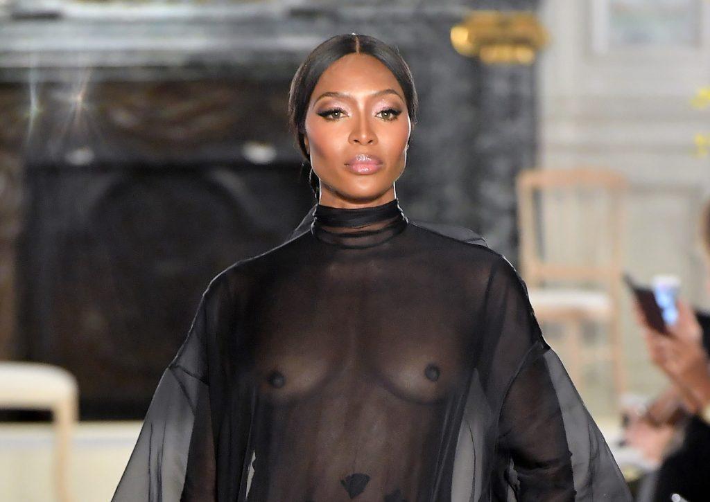 Naomi-Valentino01Front