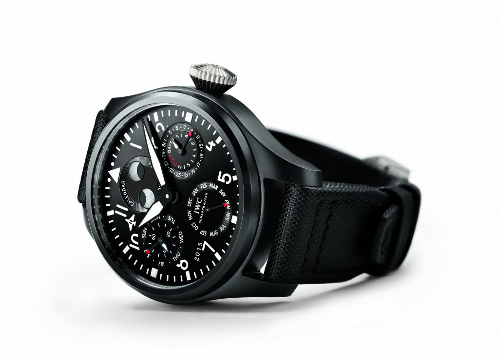IWC-Watches01Front