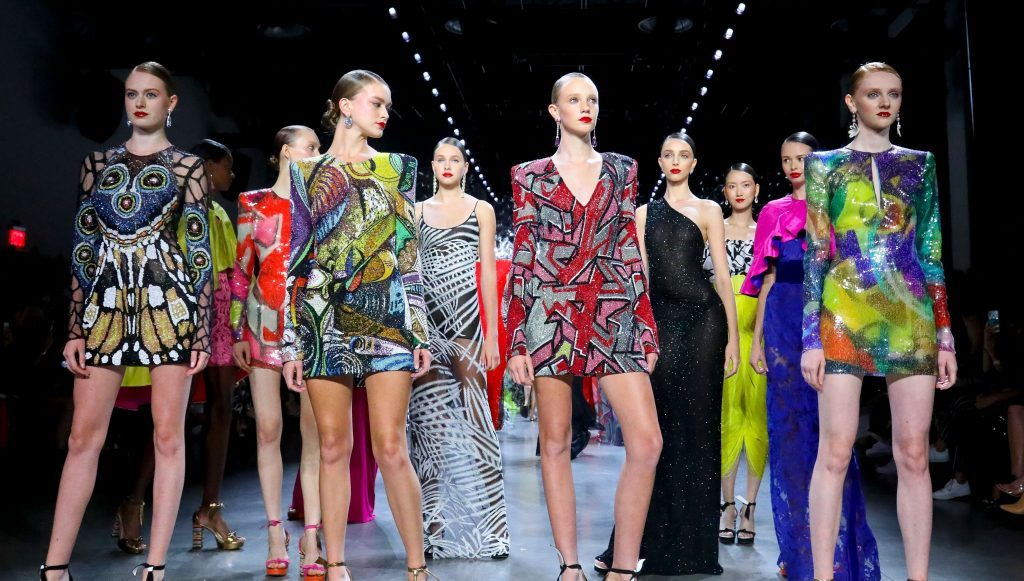 New York Fashion Week - Τα trends, τα comebacks και οι top influencers!
