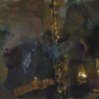Nocturnes-Adamakis01Front