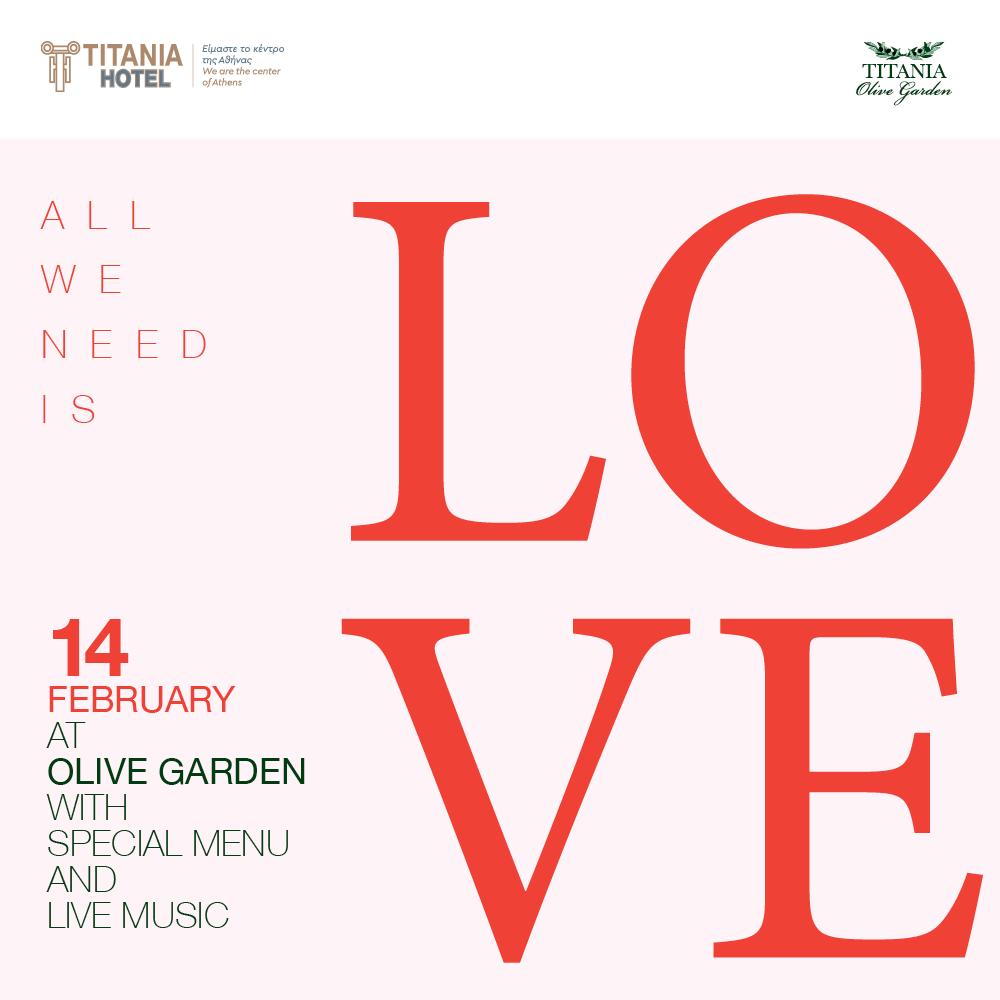 Valentine-OliveGarden02