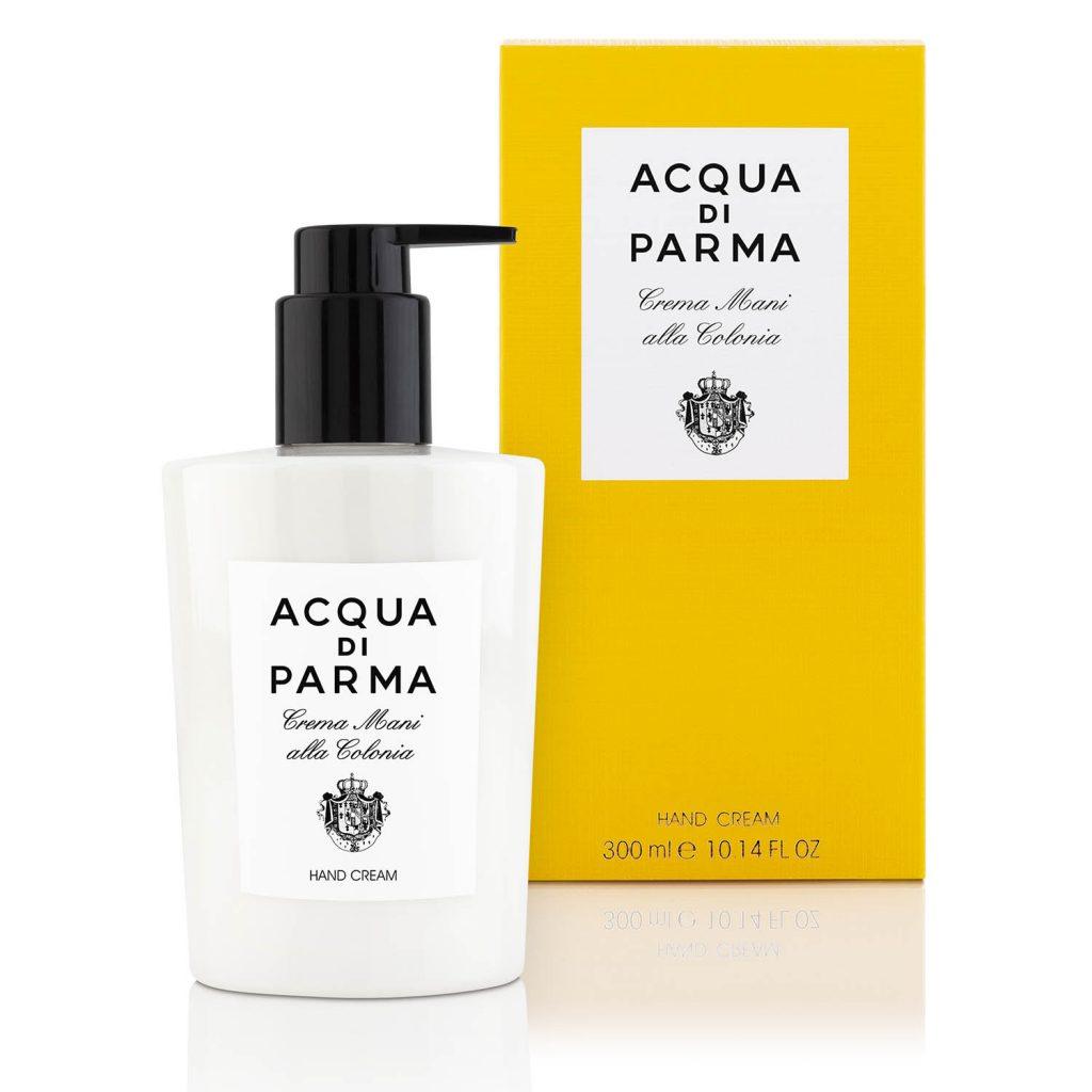 AcquaDiParma04