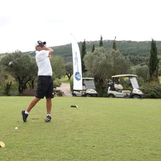 Greek Maritime Golf01