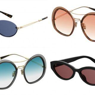 MaxMara-Sunglasses01Front