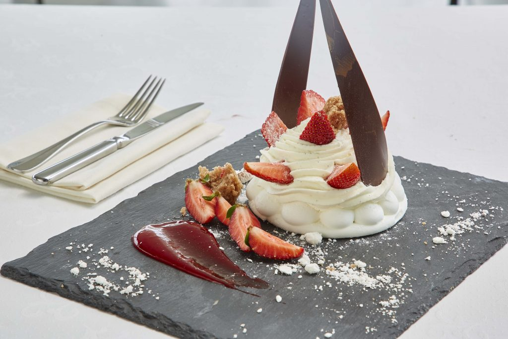 Titania-Strawberries01Front