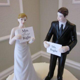 WeddingGuide