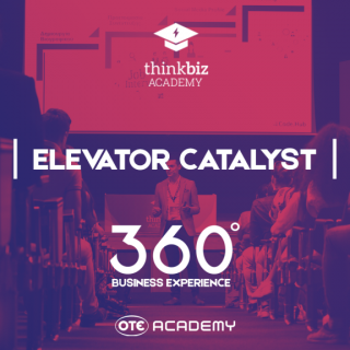 ThinkBizAcademy