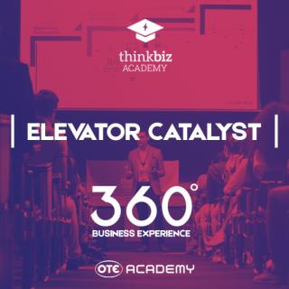 ThinkBizAcademy