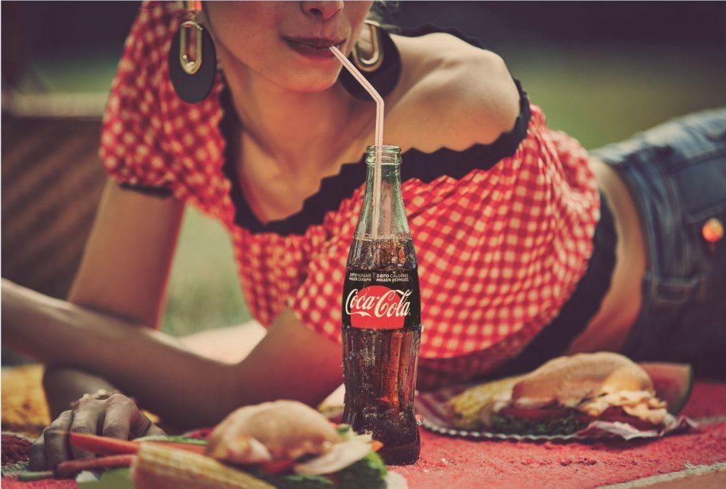 coca-cola_asff