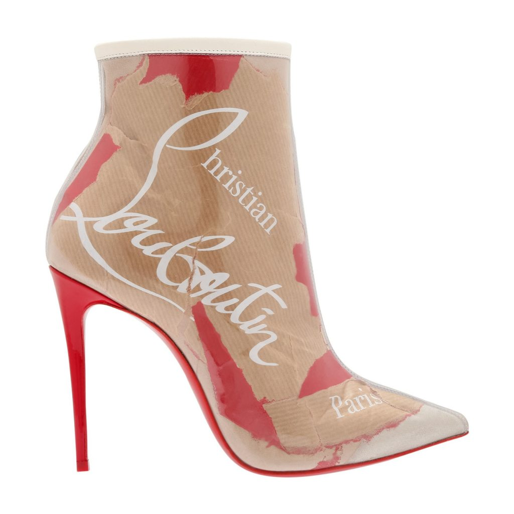 Louboutin-AnkleBoots