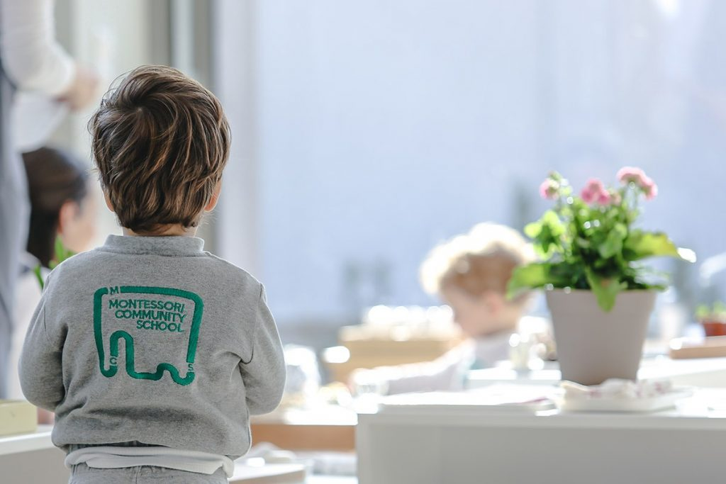 MontessoriSchool01Front