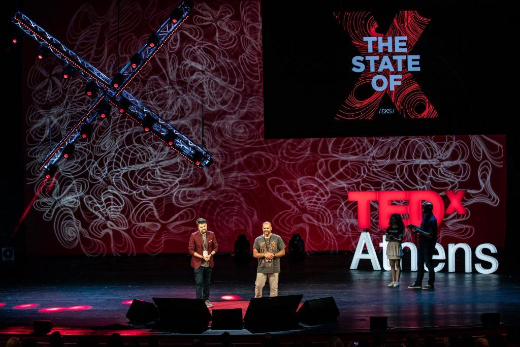 TEDx_Ath_2019_1